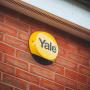 Yale Smart Alarm Kit SR-340   FORMYANMAR.COM