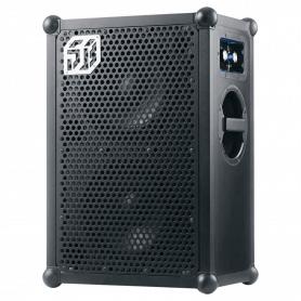 SoundBoks 2 - The World Loudest Bluetooth Speaker | FORMYANMAR.COM