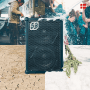 SoundBoks 2 - The World Loudest Bluetooth Speaker | FORMYANMAR.COM
