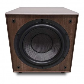 Wharfedale Diamond SW150 Subwoofer | FORMYANMAR.COM