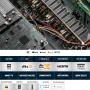 Denon AVR-X2500H AV Receiver
