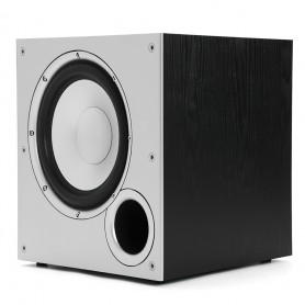 Polk Audio PSW 10e Subwoofer