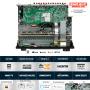 Denon AVR-X3500H AV Receiver