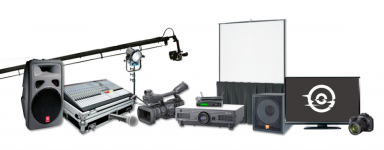 Best Audio & Video Devices | FORMYANMAR.COM
