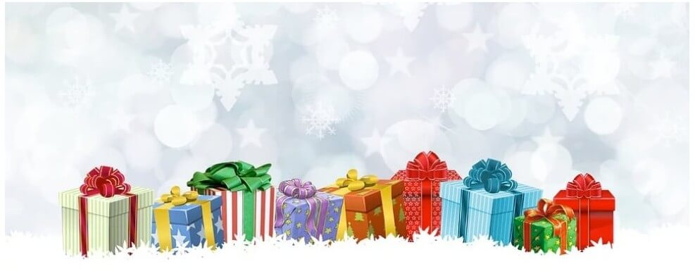 Find your perfect GIFTs   FORMYANMAR.COM