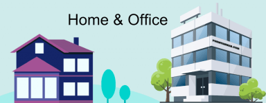 For your Home and Office | FORMYANMAR.COM